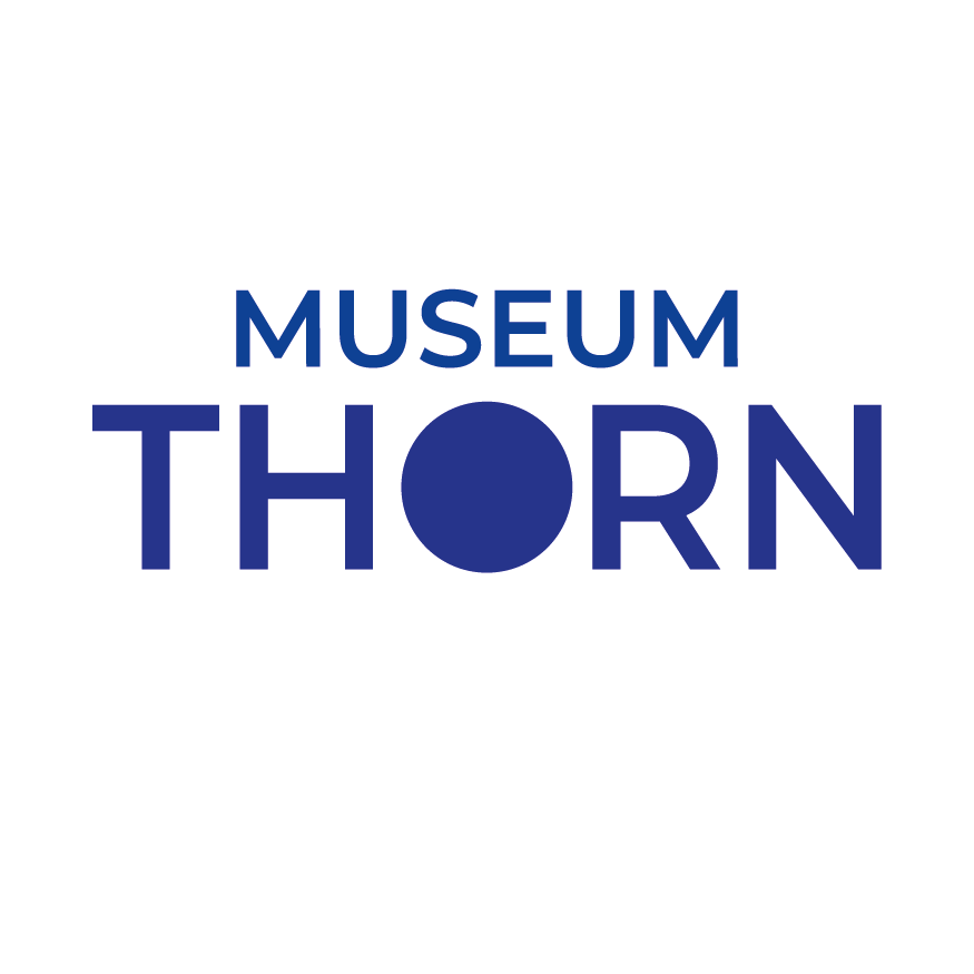 Museum Thorn